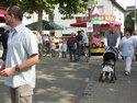 Zwiebelmarkt 2005