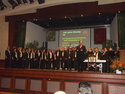 Akademische Feier 14.1.2006