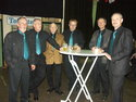 30 Jahre Städtepartnerschaft Griesheim - Bar le Duc