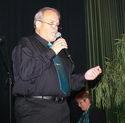 18.11.2006: Ehrenabend und Carnevalseröffnung