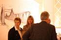 7.12.2006: 60. Geburtstag von Günther Jacob
