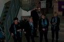 17.12.2006: Ausflug nach Ober Mossau am 3. Advent