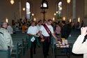 Jubiläumskerb 2006 - 325 Jahre Lutherkirche