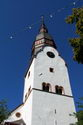 9.9.2006: Vereinsausflug nach Nierstein/ Rheinhessen