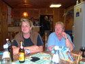2006: Impressionen vom Sänger- Sommerstammtisch der Daheimgebliebenen