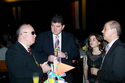 10.2.2007: Erster Ball der G.C.G.