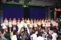 11.2.2007: Damen- und Herrensitzung der 1. Griesheimer Carneval Gesellschaft