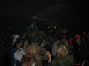 15.2.2007: Rathaussturm und Weiberfastnacht