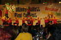 3.3.2007: Riedcontest der Männerballets
