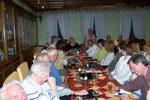 19.4.2007: Jahreshauptversammlung
