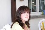 2.5.2007 1. Sitzung des Jugendausschusses
