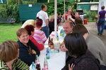 30.6.2007: Sommerfest