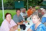 Sommerstammtische 2007