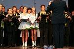 24.11.2007: Ehrenabend und Ordensfeier