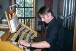 Griesheimer Kerb 2007