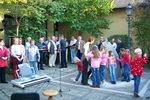 Zwiebelmarkt 2007