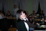 13.3.2008: Jahreshauptversammlung Sängerbund-Germania