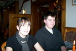 14. - 16.3.2008: Klausurtagung der 1. G.C.G.