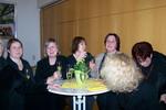 27.3.2008: Ausstellungseröffnung im Haus Waldeck