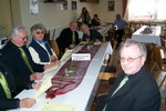 13.4.2008: Freundschaftssingen in Schornsheim