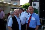 125 Jahre Freiwillige Feuerwehr Griesheim