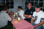 6.7.2008: Sommerfest der Crazy Dancers