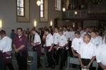Kerb 2008: Freitag