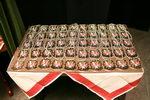 30.11.2008: Ehren- und Ordensfeier