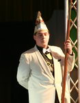 14.2.2009: Ball der 1. Griesheimer Carneval Gesellschaft