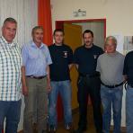 Besuch bei der Feuerwehr 011.jpg