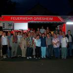 Besuch bei der Feuerwehr 088.jpg